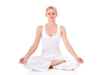 Växelvis andning – andas dig i balans
