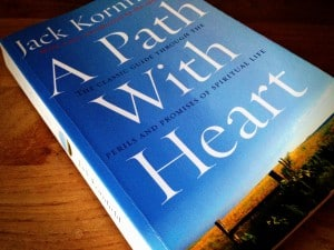ApathWithHeart
