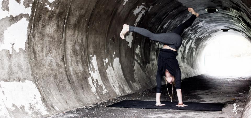 Ansa-Yogafestival-alltomyoga