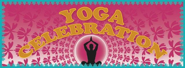 Yogafestival på Mundekulla