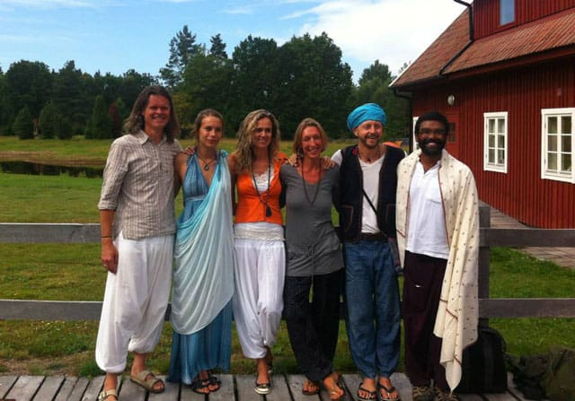 Yogfestival-mundekulla-yogalarare