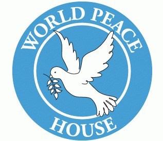 Yoga för fred på Världskulturmuseet
