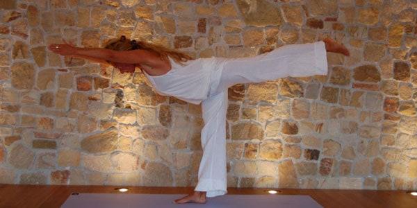 Åk på Yogaresa till Sicilien
