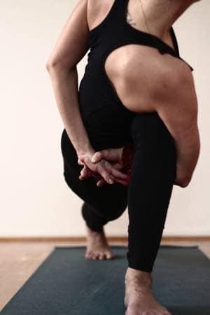 Tova-Yoga1