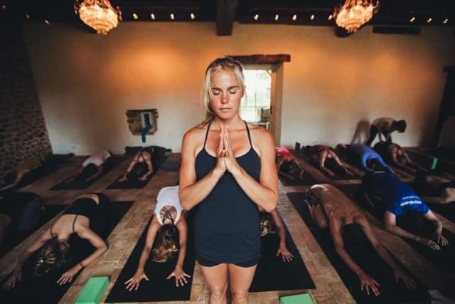 Josefine_Bengtsson-Yogaklass
